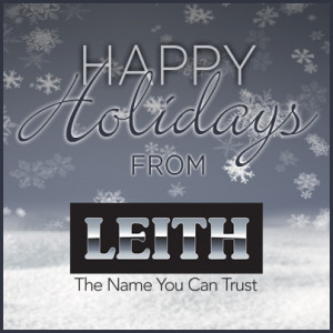 leith-marketing-holiday-blog-graphic-2