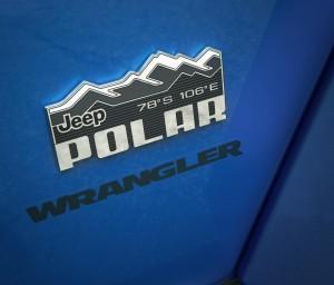 2014-Jeep-Wrangler-Polar-SUV_Image-04
