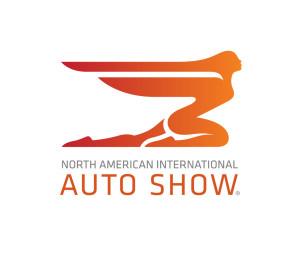 North-American-International-Auto-Show-logo
