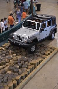 Camp-Jeep-Logs-678x1024