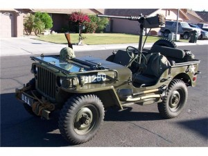 1945_Willys_Military+Jeep