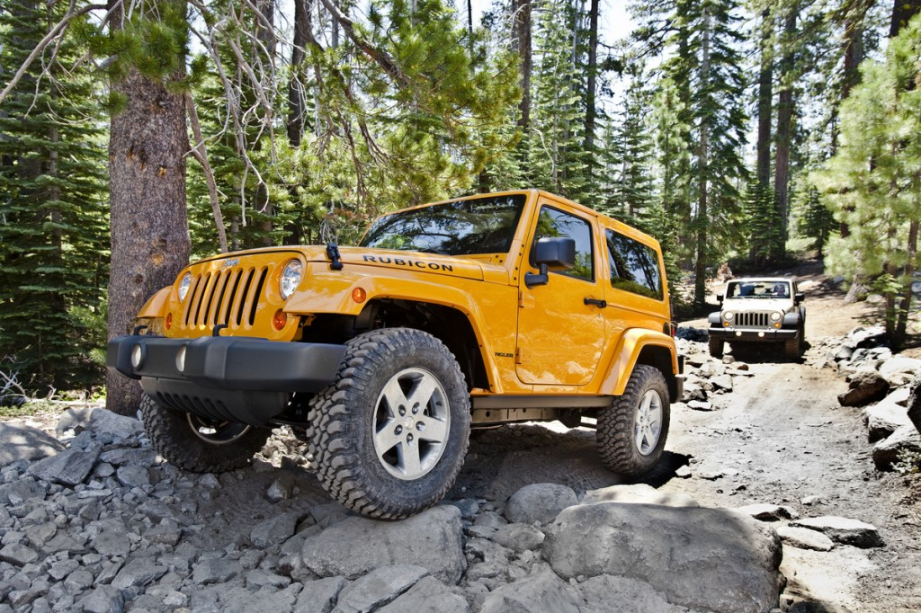 2015-jeep-wrangler-unlimited-off-road-pictures