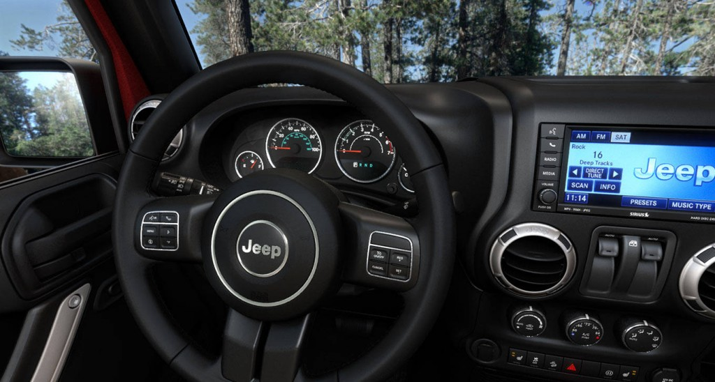 JeepWranglerRubicon1