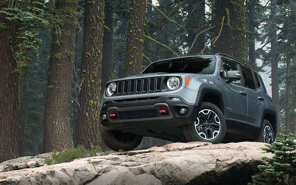 Jeep-renegade-test-drive