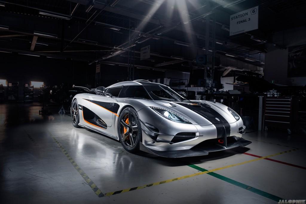 rare supercar brands